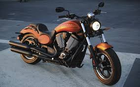 victory motorbike reviews mcn