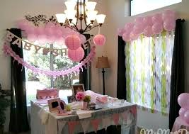Baby Showers On A Budget Baby Shower On A Budget Under Fontanacountryinn Com