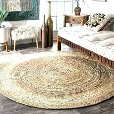 10x14 outdoor rugs jute area new rug dash offers cotton wool and indoor beige braided round 10x14 outdoor rugs habitat area