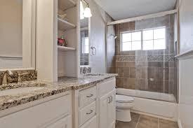 blue bathroom floor tile. 77 Most Exemplary Victorian Bathroom Tiles Ideas Floor Modern Tile Flooring Blue