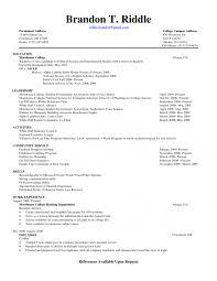 cover letter cover letter template for sample recent college graduate resume dishwasher rcollege graduate resume samples recent college graduate resume samples