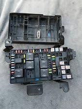 ford excursion fuse box 2005 ford f250 f350 excursion 4wd super duty fuse box 5c3t 14a067 bd 6 0