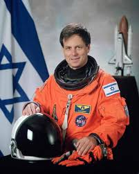 essay on astronaut best ideas about astronaut drawing astronaut  ilan ramon my jewish learning ilan ramon best ideas about astronaut
