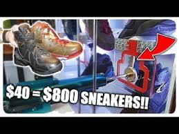 Sneaker Vending Machine For Sale Beauteous Key Master Game Machine48 The Most Popular Shoe Store Salesperson