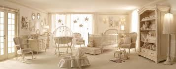 luxury baby luxury nursery. Designer Baby Nursery Furniture Luxury I