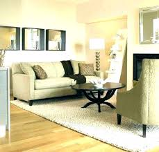 modern rugs living room area rugs in living room placement small throw rugs living room for