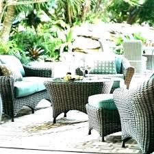 martha living patio set patio furniture covers for outdoor decorations martha stewart living patio set replacement parts