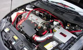 similiar pontiac sunfire 2 4 engine keywords pontiac 2 4 twin cam engine diagram on 2000 pontiac sunfire 2 4 twin