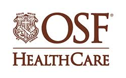 Osf My Chart Disabled Pekin Family Practice Joins Osf Healthcare Changes Name