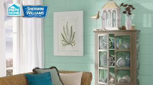 Sherwin Williams Bedroom Color