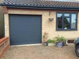 Decorating garage man door images : Latest News - Garage Door Repair Man