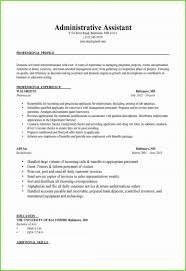 professional resume writers in maryland format of cover letter resume writing letters for resumes how to