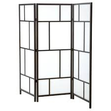 office partitions ikea. delighful office japanese style garden office furniture modern folding  dividers ikea for home throughout partitions