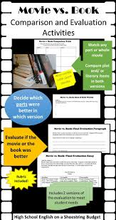 17 best images about ela lesson plans reading anne 17 best images about ela lesson plans reading anne frank graphic organizers and classroom