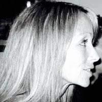 Deborah Crosby Obituary - Death Notice and Service Information
