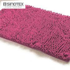 pink bathroom rugs rose dark bath and black zebra
