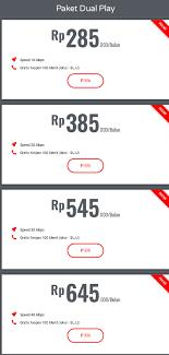 Daftar harga paket indihome 2021 makin murah dan beragam. Harga Indihome Untuk Bulukumba Bulukumpa Sulawesi Selatan Harga Promo Terbaru