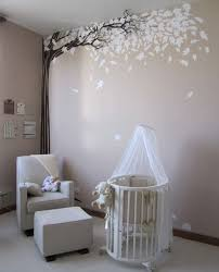 neutral baby decorating room ideas