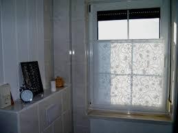 Rollos Badezimmer Sichtschutz Im Bad Plissees Und Für Weiße Alu