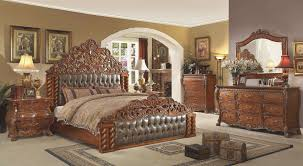 victorian bed furniture. Spotlight Victorian Bedroom Set Furniture Inspirations Including Beautiful Style Bed A