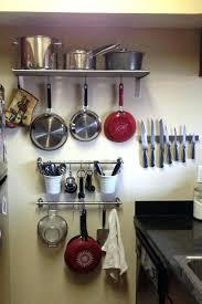 ikea kitchen wall organizer kitchen