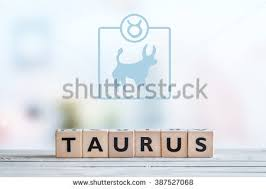 Image result for TAURUS STAR PICTURES