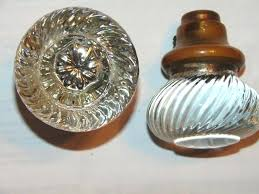 antique door knobs for sale. Contemporary For Glass Door Knobs Antique Knob Hardware  For Sale Australia With