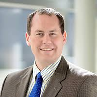 Jared Howell, MS, CPO, LPO, FAAOP | BCM