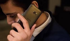 htc hi res audio earphones. htc-10-ear htc hi res audio earphones [