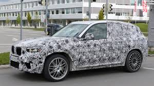 2018 bmw crossover. brilliant crossover to 2018 bmw crossover