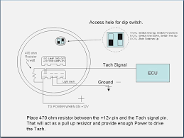 auto gauge boost gauge wiring diagram fresh autometer ultra lite auto gauge boost gauge wiring diagram inspirational autometer tach wiring diagram explained wiring diagrams