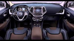 2018 jeep new models. plain models 2018jeepgrandcherokeetrackhawk8 intended 2018 jeep new models
