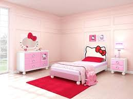 kids bedroom for twin girls. Wonderful For Incredible Kids Bedroom For Twin Girls 9 K