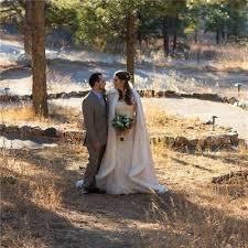 <b>Winter Bride Cape Champagne</b> Satin With Faux Fur <b>Wedding Cloak</b> ...