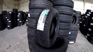 Обзор зимней шины - <b>Hankook Winter i*Pike RS2</b> W429 - YouTube