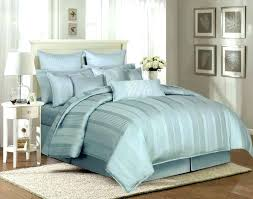 Teal Bedroom Comforter Sets Grey And Brown Gold Twin B