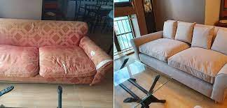 reupholstery and upholstery singapore