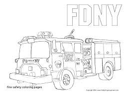 Free Monster Truck Coloring Pages Coloring Book Themes Stampsnowinfo