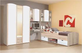 Kleiderschränke Segmüller Roller Schlafzimmer Schränke Teuer