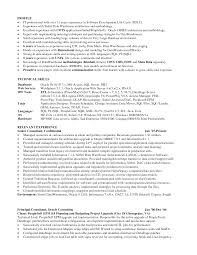 profile on a resume resume format pdf profile on a resume professional resumes design resume things to put on your resume professional profile profile statement