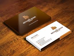 Business Card Design Contests Captivating Business Card Design For
