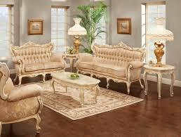 Victorian Living Rooms Victorian Living Room 619 Victorian Furniture