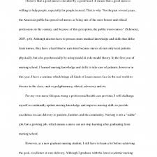 cover letter examples of nursing essays examples of nursing  cover letter examples of college essays about yourself examples application for nursingexamples of nursing essays
