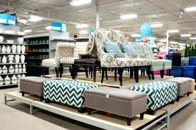 consignment furniture stores raleigh nc discount used durham