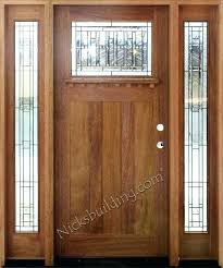 craftsman entry door doors style and sidelights in prepare 8 strong for designs 3 front fiberglass