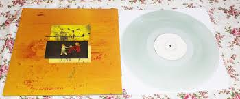 Selling Basement Colourmeinkindness SaleTradeWants Vinyl