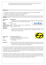 essay about nations gst pdf