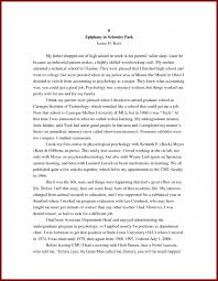 Example Essay Thesis Thesis Statements For Argumentative