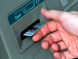 Image result for atm machines images