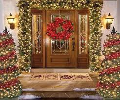 Country Christmas Decorations Best Images Collections HD For Gadget